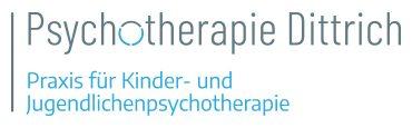 Psychotherapie Dittrich